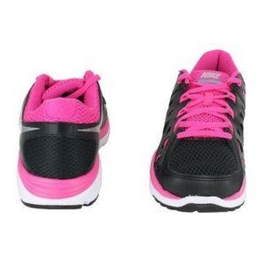 9d84dd203861fa Nike Shoes - NIKE DUAL FUSION RUN 2 Running Shoes